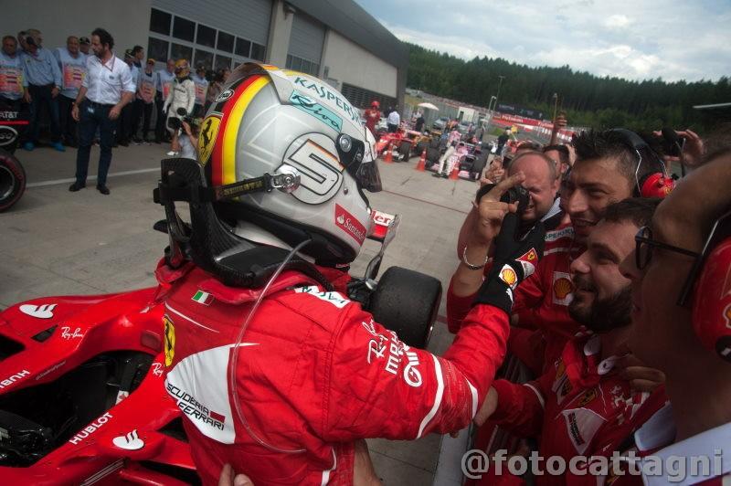 Vettel-Fotocattagni-1.jpg