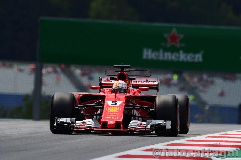 Vettel-Fotocattagni.jpg