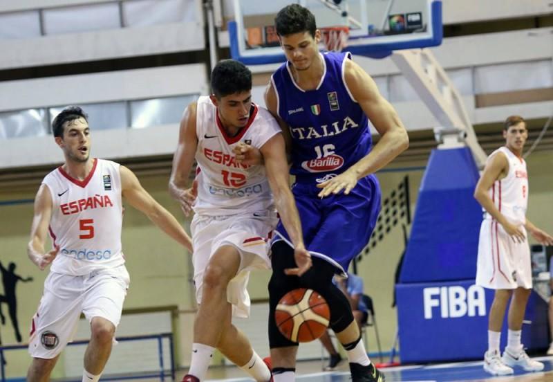 basket-italia-spagna-under-20-fb-fip-e1500583917823.jpg