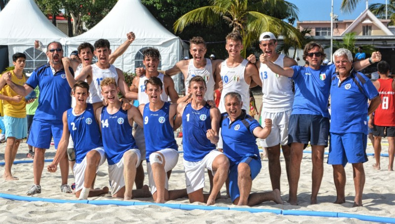 beach-handball-u17-figh-e1500214948845.jpeg