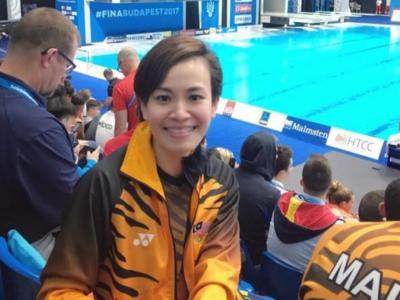 Tuffi, Mondiali Budapest 2017: oro Malesia con Cheong da 10 metri, Cina ancora battuta