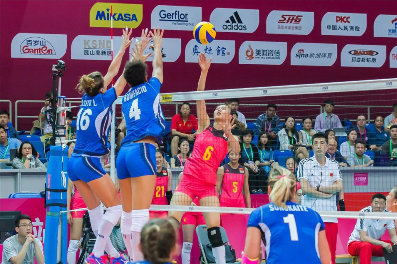 italia-volley-grand-prix-2.jpg