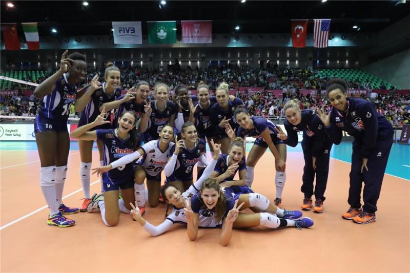 italia-volley-turchia.jpg