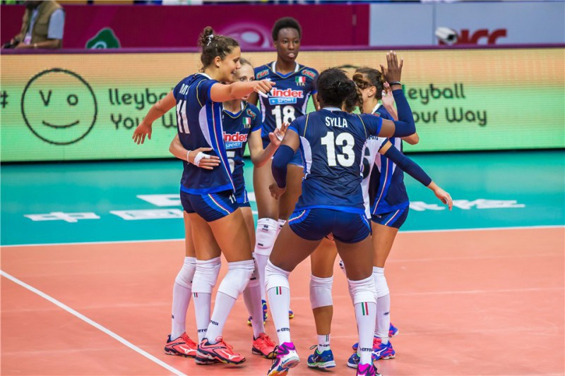 italia-volley-vittoria-usa.jpg
