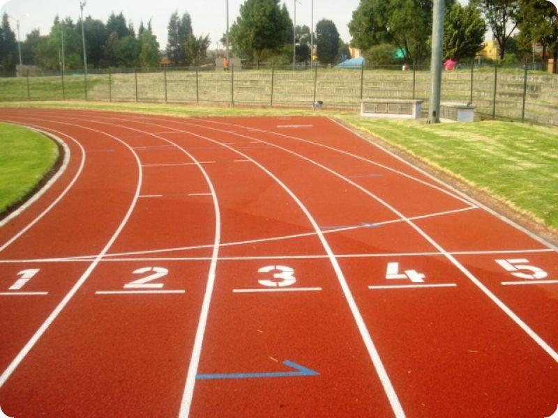 pista-atletica-800x600.jpg