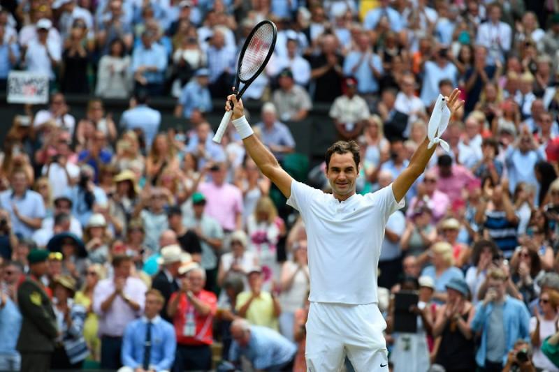 profilo-twitter-Wimbledon-10.jpg