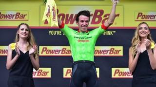 Tour de France 2017: Uran il regolarista. Dopo i podi al Giro, un secondo posto in Francia che vale una carriera