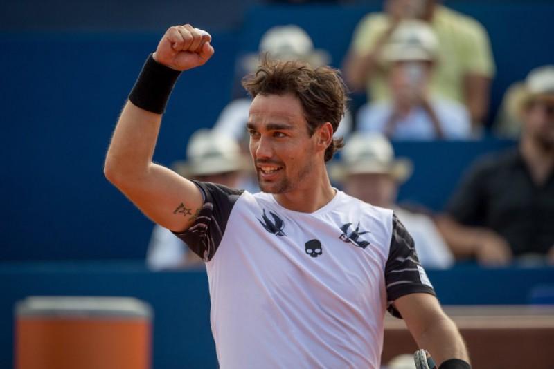 tennis-fabio-fognini-gstaad-twitter-fognini.jpg