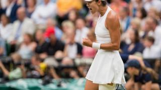 Tennis, WTA Premier 5 Cincinnati 2017: i risultati dei quarti di finale. Garbine Muguruza sfiderà Karolina Pliskova