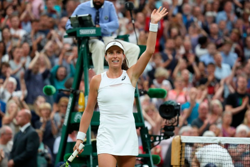 tennis-johanna-konta-wimbledon-2017-twitter-wimbledon.jpg
