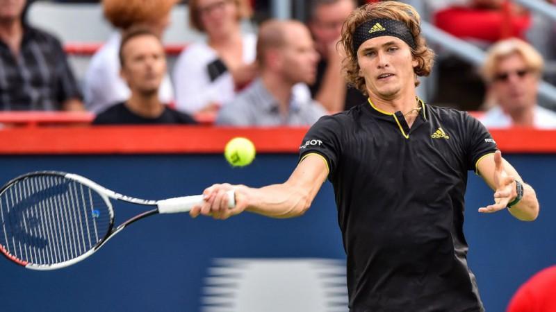 Alexander-Zverev-Tennis-Twitter-ATP-World-Tour-e1502661262655.jpg