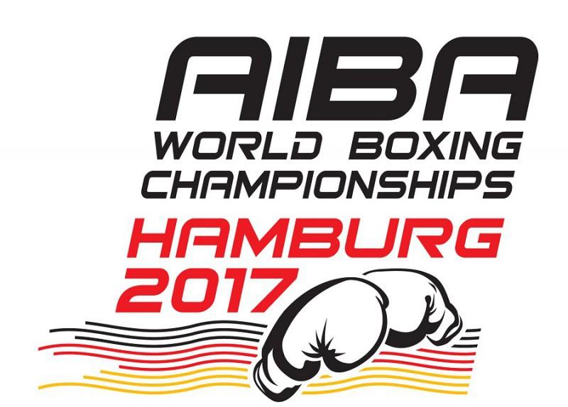Boxe-Mondiali-2017.jpeg