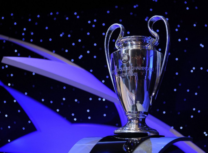 Champions-League-Calcio-Twitter-Champions-League-e1501793742433.jpg