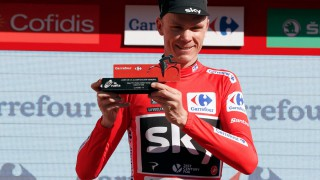LIVE Vuelta a España 2017, sesta tappa in DIRETTA: tappa da classica, i big possono inventare qualcosa