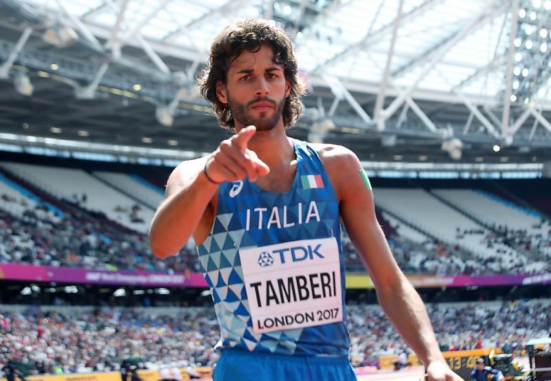 Gianmarco-Tamberi-2.jpg