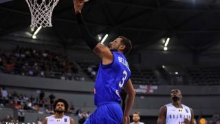 LIVE Basket, Italia-Serbia in DIRETTA: vince la Serbia 65-73 ma bella prova dell'Italia. Partita giocata bene, atteggiamento positivo