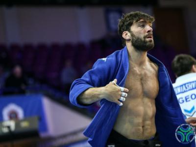 Judo, Mondiali 2017: tutte le medaglie iridate dell'Italia. L'argento mancava da dodici anni