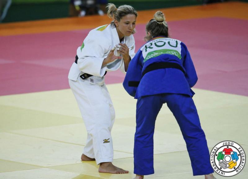 Judo-Telma-Monteiro-Corina-Caprioriu.jpg