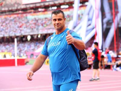 Atletica, Europei 2018: tutti gli azzurri in gara lunedì 6 agosto. Orari e programma delle gare