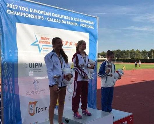 Maria-Beatrice-Mercuri-Pentathlon-FIPM.jpeg