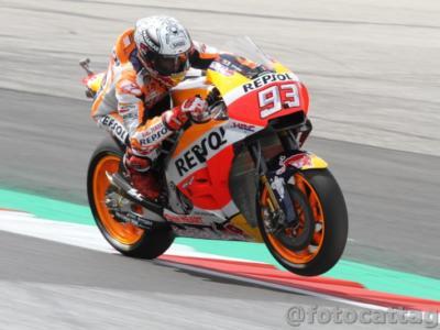MotoGP, l'albo d'oro del Mondiale: quarto titolo per Marc Marquez in classe regina, sesto in totale