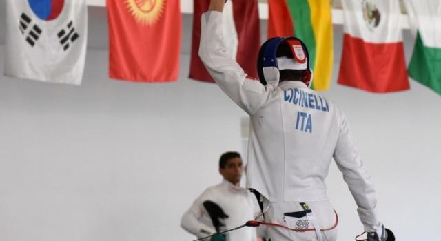 Pentathlon, Mondiali 2021: i pass olimpici ancora disponibili. Ultima chance per gli uomini dell'Italia