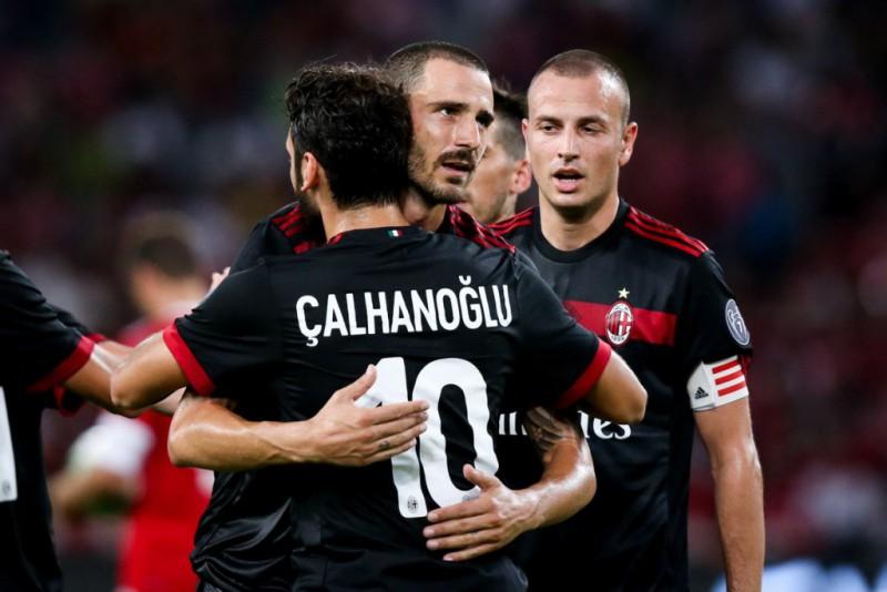 Milan-Calcio-Twitter-Europa-League-e1501701347316.jpg