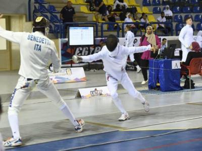 Pentathlon, Mondiali 2017: nella staffetta maschile l'Italia è dodicesima. Oro alla Corea del Sud