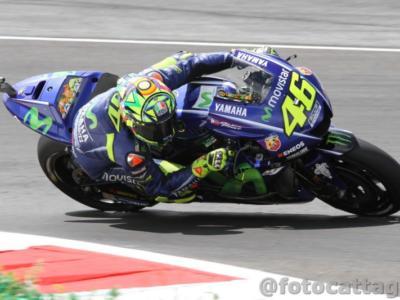 MotoGP, GP Spagna 2018: come vedere gratis e in chiaro la gara? Differita su TV8, diretta su Sky. Gli orari e la guida completa