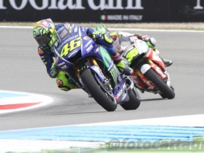 LIVE MotoGP, GP Aragon 2017: gara in DIRETTA. Marquez trionfa, 5° Rossi, 7° Dovizioso