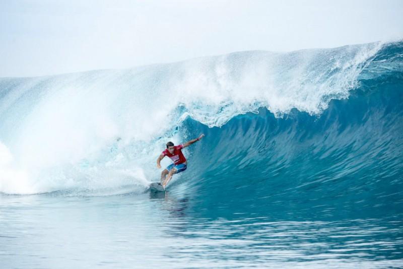 WIlson-Tahiti.jpg