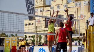 Beach volley, Coppa Italia 2017, Caorle. Nel week end si assegna il primo titolo in Veneto. Ecco tutti i protagonisti