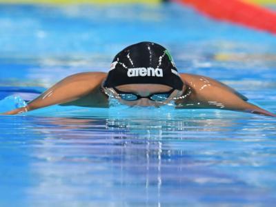 LIVE Nuoto, Campionati Italiani vasca corta 2018 in DIRETTA: 30 novembre, Panziera e Orsi RECORD ITALIANO! Quadarella grandiosa sugli 800