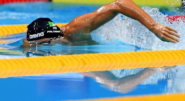 Nuoto, Europei Glasgow 2018: il calendario completo. Programma, orari e tv