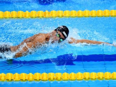 Nuoto, Europei Copenhagen 2017: 14 dicembre. Programma, orari e tv. Come vedere le gare in Diretta Streaming