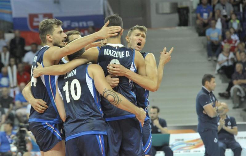 italia-volley-maschile-europei.jpg