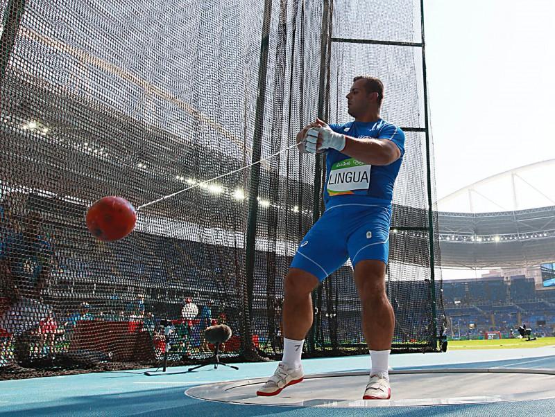 Mondiali di atletica di Londra, 36 Azzurri pronti alla sfida