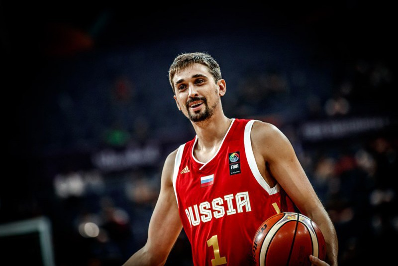 Aleksei-Shved-Basket-Twitter-Russia-Basket-e1505297102325.jpg