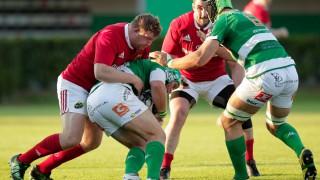 Rugby, Pro 14 2018: Zebre e Benetton puntano alla vittoria nel week-end