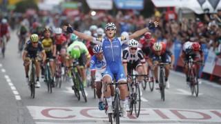 Ciclismo, Mondiali 2017 in tv: come guardarli in Diretta e in Live Streaming. Tutti gli appuntamenti sulla RAI
