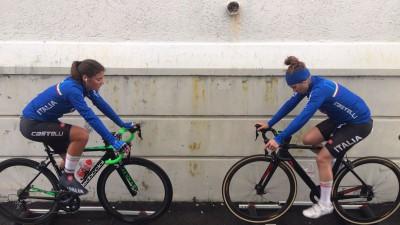 Ciclismo, Mondiali 2017 oggi (venerdì 22 settembre): programma, orari e tv. Tutti gli azzurri in gara