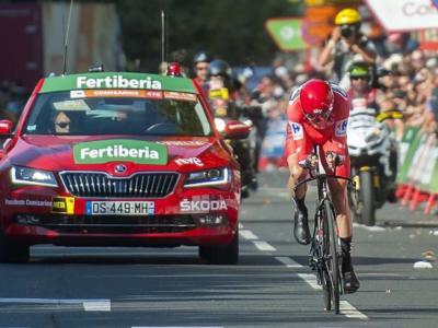 """Giro d'Italia 2018, la formazione e la rosa del Team Sky. Chris Froome guida la squadra: """"Voglio vincere ma sarà dura"""""""