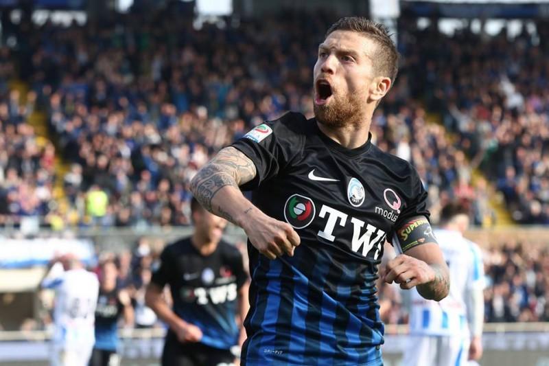 Europa League, vittoria per il Milan e Atalanta