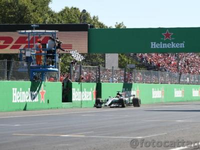 F1: Miami, New York e Las Vegas candidate ad ospitare un Gran Premio
