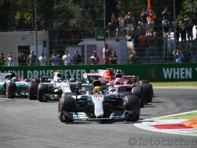 F1 Live, GP Stati Uniti 2017: come guardarlo in tv e Diretta Streaming. Tutti gli orari del fine settimana