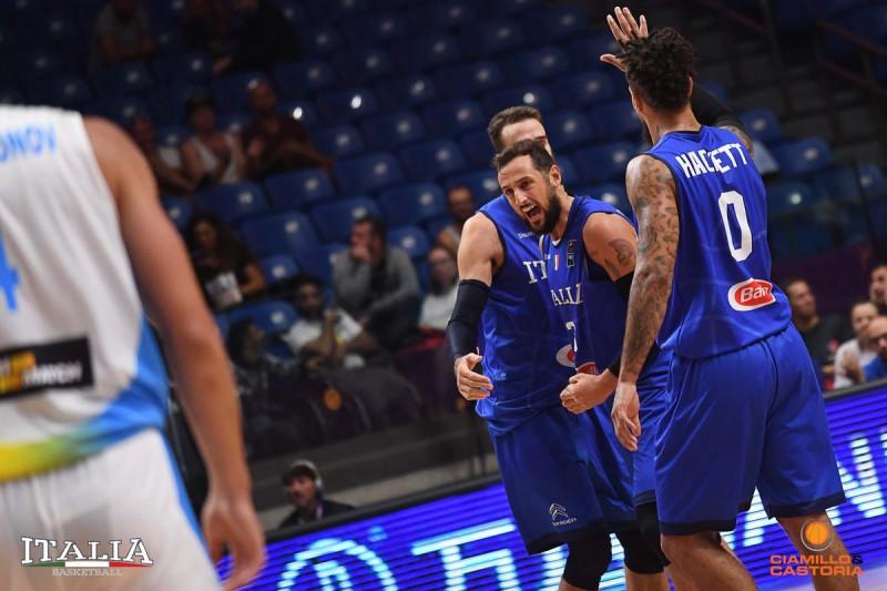 Italia-Basket-Ciamillo-Archivio-FIP-1-e1504373140752.jpg