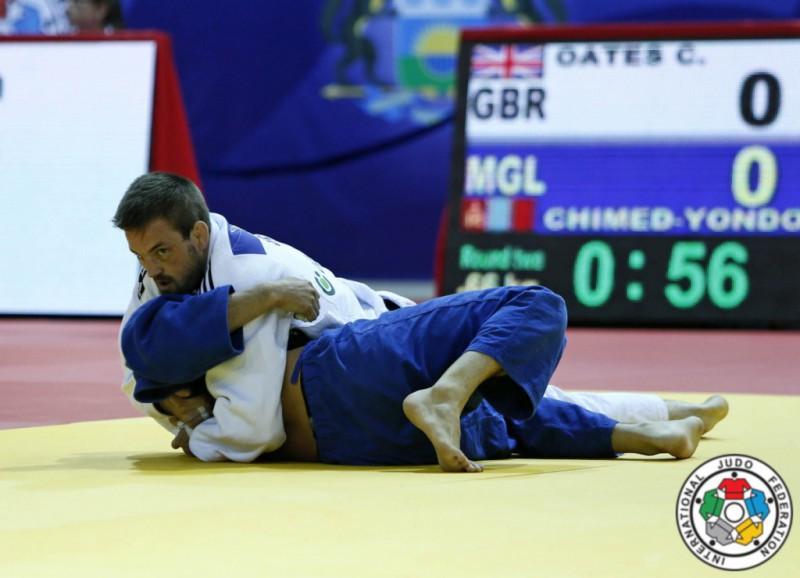 Judo-Colin-Oates.jpg