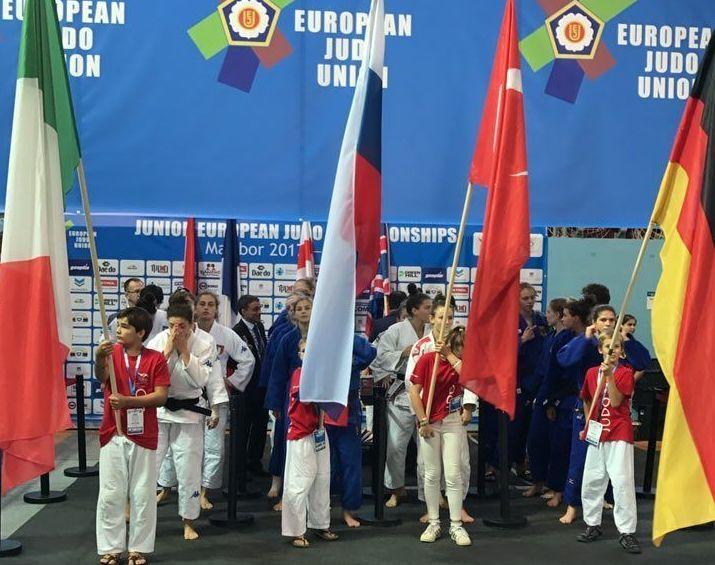 Judo-Italia-squadre-Junior.jpg