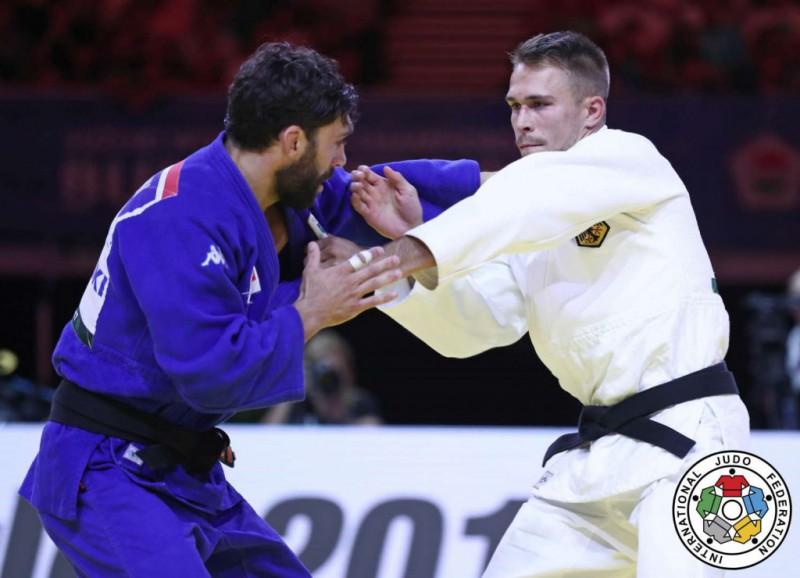 Judo-Matteo-Marconcini-Alexander-Wieczerzak.jpg