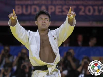 VIDEO – Judo: rivediamo i migliori ippon del 2017